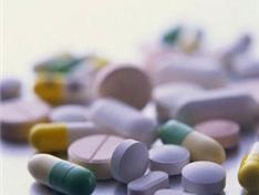 Аптеки Мамадыша