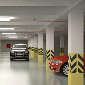 Автостоянки, паркинги Мамадыша