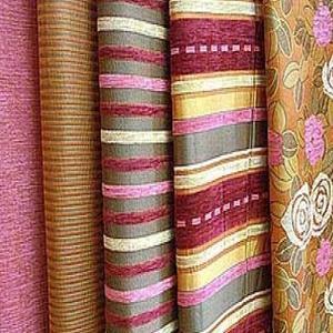 Магазины ткани Мамадыша