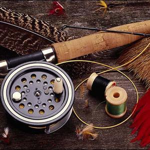 Охотничьи и рыболовные магазины Мамадыша