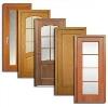 Двери, дверные блоки в Мамадыше