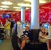 Интернет-кафе в Мамадыше