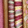 Магазины ткани в Мамадыше