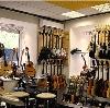 Музыкальные магазины в Мамадыше