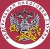 Налоговые инспекции, службы в Мамадыше
