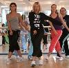 Школы танцев в Мамадыше