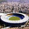 Стадионы в Мамадыше
