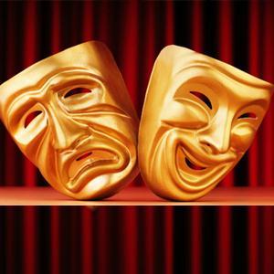 Театры Мамадыша