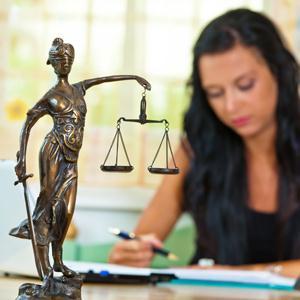 Юристы Мамадыша