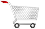 Айрис - иконка «продажа» в Мамадыше