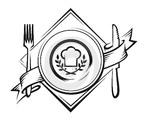 Бильярдный клуб Шар - иконка «ресторан» в Мамадыше